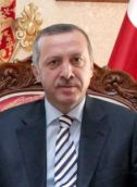 220px-Recep Tayyip Erdogan portrait