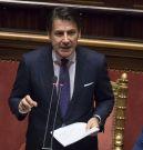 GiuseppeConte1