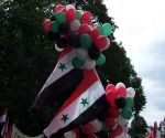syria-protests-germany-lo
