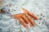 b_160_0_16777215_00_images_arawedding-sy-tr-wedding-hand.jpeg