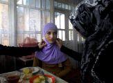b_170_120_16777215_00_images_chechnyamuslims-033012-lo-00.jpeg