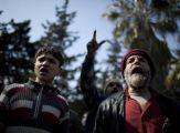 b_170_120_16777215_00_images_syrianrefugee-cc-usat-270312-lo-00.jpeg