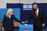 ISR-elections-folo