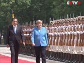 MerkelChina2018