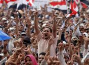 b_179_129_16777215_00_images_ara-egypt-protests.jpeg