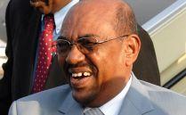 Sudan's President Omar Hasan Ahmad al-Bashir CC Andrew Heavens