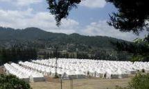 b_216_129_16777215_00_images_ara-turkey-camps-somaskanda.jpeg