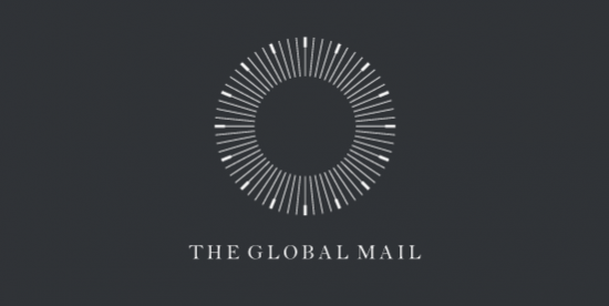the-global-mail