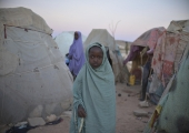 Muslim extremists end religious peace in Mali after appointment of Cardinal Zerbo