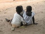 Senegal tried to crack down on schools forcing children to beg.