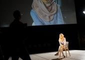 Syrian Women help revamp a Greek classic