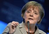 Merkel's Chinese puzzle