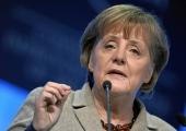 Life after Merkel?