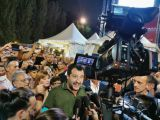 Salvini's self-sabotage
