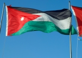 Unemployment in Jordan motivates immigration to Europe