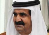 Mideast neighbors continue surprise embargo against Qatar