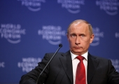 Voter apathy and boycotts dampen Putin's chances for a landslide victory