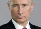 Putin contemplates another arms race