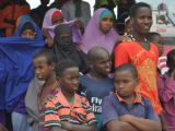 Mobile phones helping education in Somaliland
