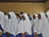 Education in Somalia starts with teachers