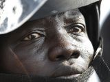 Famine looms in South Sudan as government devotes resources to war effort