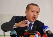 Reinvigorated opposition poses a challenge for Turkey's Erdogan