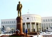 Uzbeks breathe a sigh of relief as new leader brings reforms